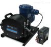 雷弗防爆电机型  FG600S-A3(交流)蠕动泵