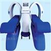 骨质疏松治疗仪(标准型) XT-2000B