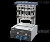 SPE-M08 正压型多功能固相萃取装置