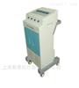 电磁综合康复仪(磁振热治疗仪) YD-T386