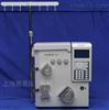 冰冻红细胞洗涤机 BX-A