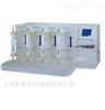 透析器复用系统 KYD-688ⅡD