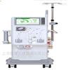 血液透析设备 DBB-06S