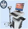 数码电子阴道镜 BW-6200系列