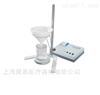 智能尿率测定仪 ZNC 961A