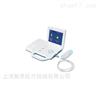 膀胱扫描仪 PVSV4.1