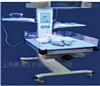 辐射式新生儿抢救台 FXQ4B(高配)