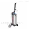 CO2激光治疗仪 Jc40