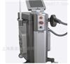 KL-600型半导体激光治疗机