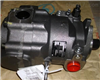 PARKER柱塞泵PV系列美国产