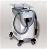 其他德国Zimmer冷空气治疗仪Cryo 6
