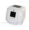 全自动血沉压积仪 NF-9906
