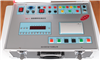 GKC-V高压开关机械特性测试仪