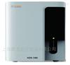 五分类HZK-580血液分析仪