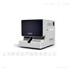 5分类血液分析仪AH520