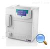 电解质分析仪 MI-921BT
