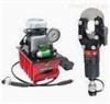 上海旺徐ESCPC-40H 电动液压钢芯铝绞线剪线钳