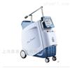 脉冲波掺钕钇铝石榴石激光治疗机