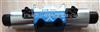 美国威格士比例阀KTG4V-3S-2B19N样本资料