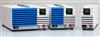 PWR-01 系列菊水KIKUSUI 袖珍型宽量程直流电源