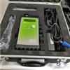 美国MET ONE804激光粒子计数器价格