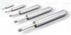 美国ACE工业弹簧GZ-40-600-VA产品说明