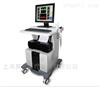 CBSCBS 系列经颅多普勒血流分析仪