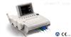 F2/F3F2/F3超声多普勒胎儿监护仪