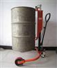 上海旺徐COY0.3型油桶搬运车