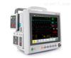 elite V6elite V6 病人监护仪