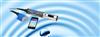 STMP手持式水质检测仪