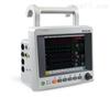 iM50iM50 病人监护仪