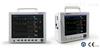 iM8 / iM8A / iM8BiM8 / iM8A / iM8B 病人监护仪