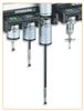 Renishaw SP25M三坐标扫描式测头价格货期