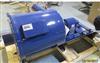 816071-M24207B1美国filter-tech 真空泵