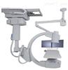 医用血管造影X射线机 TCA6 CCS
