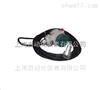 PM10PM10液位变送器