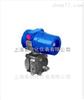 1151AP型1151AP型绝对压力变送器