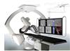 血管造影X射线系统 Innova IGS 630