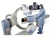全数字血管造影系统 Innova 2100-IQ