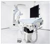 血管造影介入治疗系统 CGO-2100A