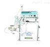 电脑婴幼儿呼吸机 TPR-4000A