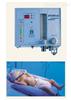 阿拉丁新生儿经鼻CPAP呼吸机 ARABELLA
