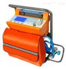 呼吸机SD-H3000C