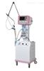 小儿CPAP无创呼吸机 KD300A