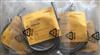 图尔克传感器BCT5-S18-UN6X2-H1151特点介绍