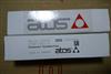 阿托斯ATOS传感器/ATOS山东