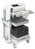 HDS-2000内脏脂肪检测装置