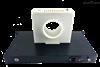 航智IIT5000高精度工控级电流传感器5000A