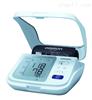 HEM-7312电子血压计HEM-7312